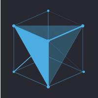 Логотип компании «TalentNet»