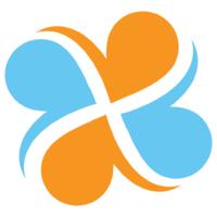 Логотип компании «SafeChats»