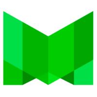 Логотип компании «MediaCatalog»