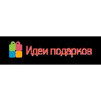 Логотип компании «Идеи Подарков»