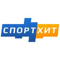 Логотип компании «ООО СпортХит Онлайн»