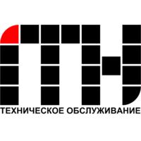 Логотип компании «Информационные Технологии Холдинг»