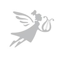 Логотип компании «Lestro»