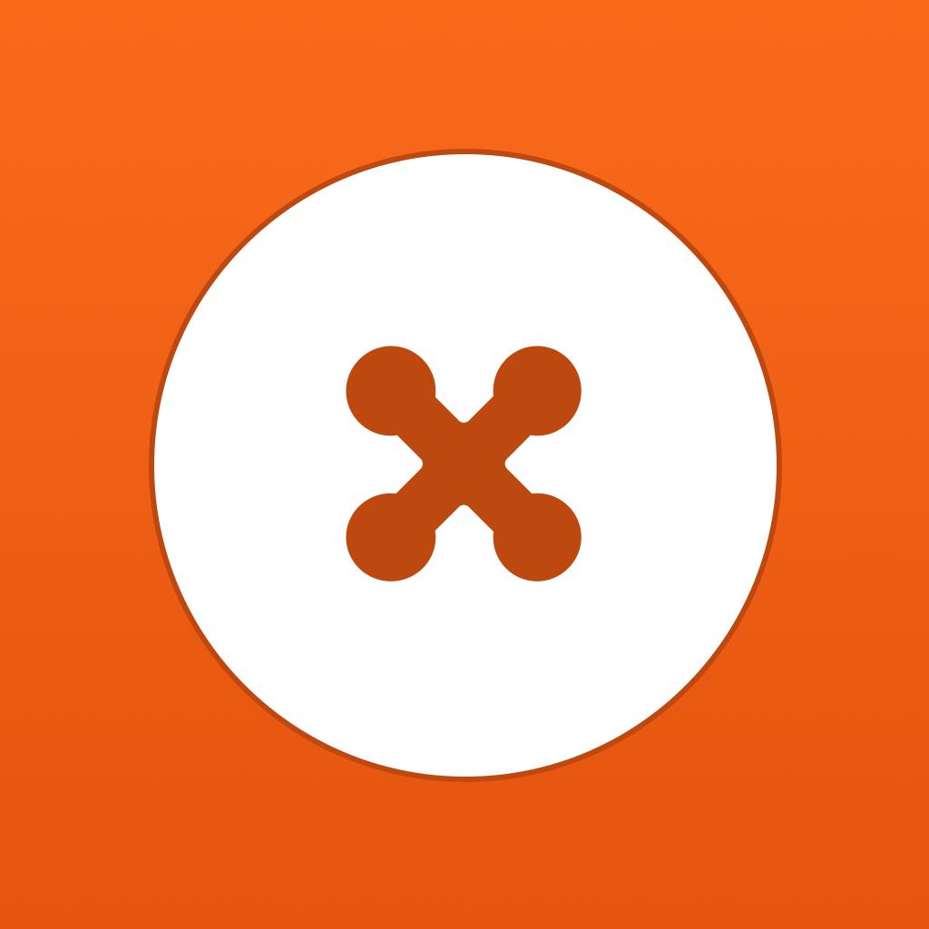 Логотип компании «ВКармане»