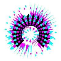 Логотип компании «SILA SVETA GAMES»