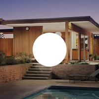Логотип компании «Центр управления недвижимостью»
