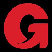 Логотип компании «Glopart.ru»