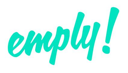 Логотип компании «Кадровый скоринг»