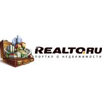 Логотип компании «Realto»