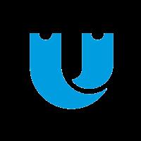 Логотип компании «Unitiki.com»