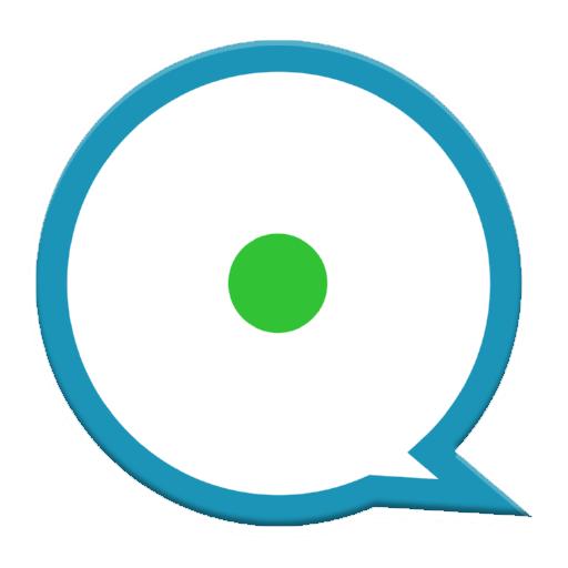 Логотип компании «CleanTalk»
