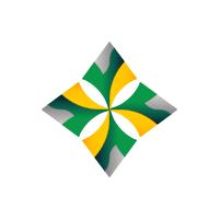 Логотип компании «Мастерская Интернет Развития»