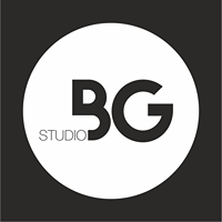 Логотип компании «BroGaming»