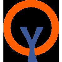 Логотип компании «QEDR»