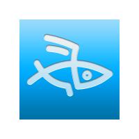 """Логотип компании «OOO """"P2P Технологии""""»"""