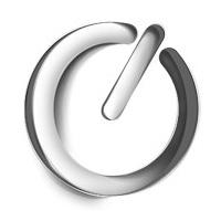 Логотип компании «Студия интернет-решения «OctoberWeb»»