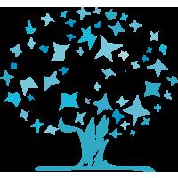 Логотип компании «Breffi»