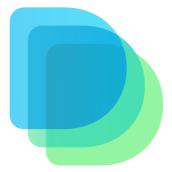 Логотип компании «Dodo Engineering»