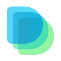 Dodo Engineering