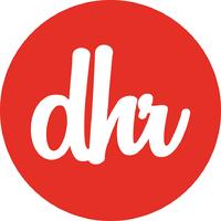 Логотип компании «Digialhr.ru»