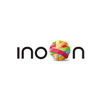 Логотип компании «Inoon»