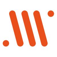 Логотип компании «Adwirk Group»