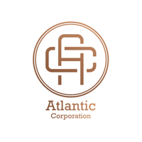 Логотип компании «Atlantic Corporation Limited»