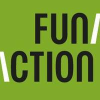 Логотип компании «Funaction»
