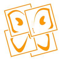 Логотип компании «Almalence, Inc.»