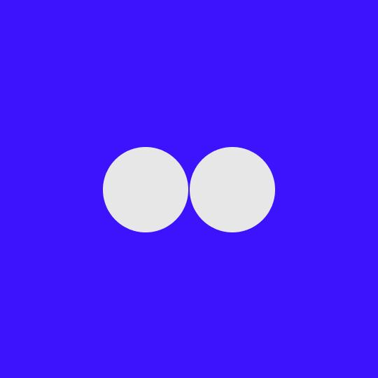 Логотип компании «CREATIVE»