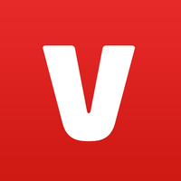 VoltMobi LLC.