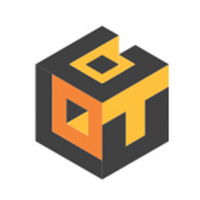 Логотип компании «Logout»