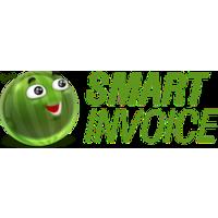 Логотип компании «Smartinvoice»
