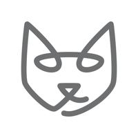 Логотип компании «Kato»