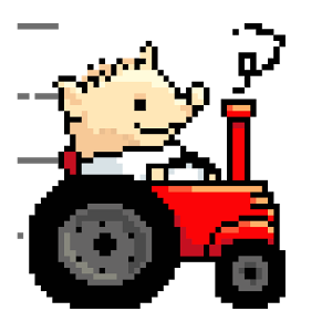 Логотип компании «Спроси Петра»