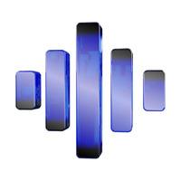 Логотип компании «EmWi»