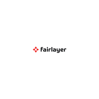 Логотип компании «Fairlayer»