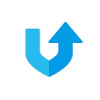 Логотип компании «Nexetic Oy»