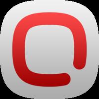 Логотип компании «Qooiet»