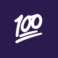 100Hires ATS