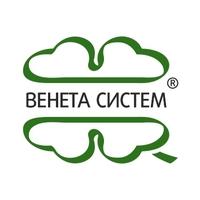 Логотип компании «ВЕНЕТА СИСТЕМ»
