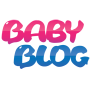 Логотип компании «Babyblog.ru»