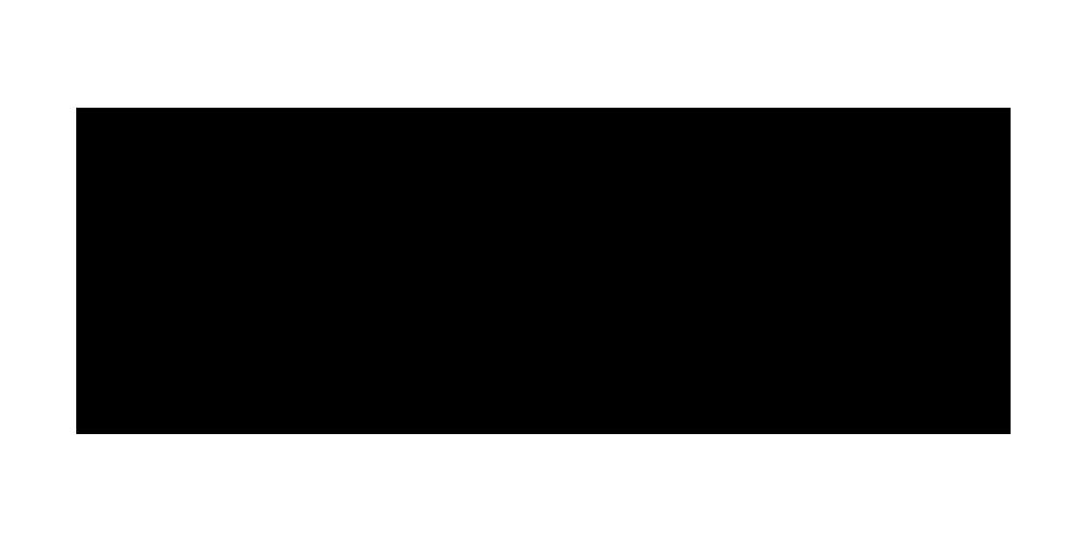 Логотип компании «Cirqle»