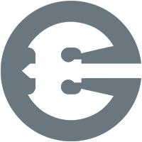 Логотип компании «ELYLAND»