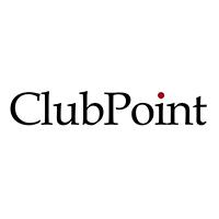 Логотип компании «Club Point»