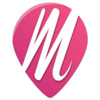 Логотип компании «Masters»