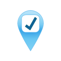 Логотип компании «ePythia Labs»