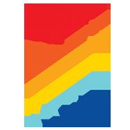 Логотип компании «Pichesky»