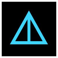 Логотип компании «Nulance»
