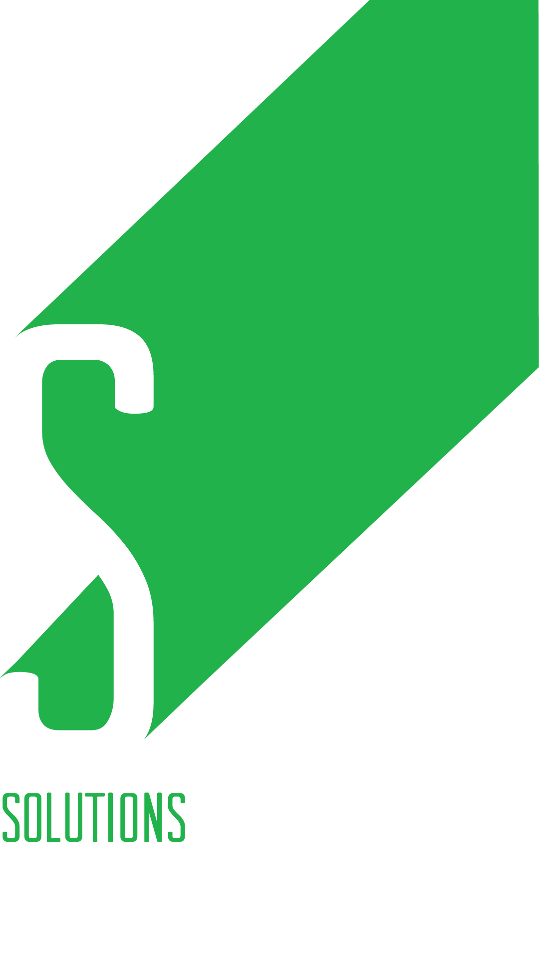 Логотип компании «Worldwide Solutions»